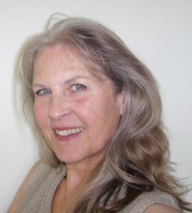 Jolanda van Hamersveld