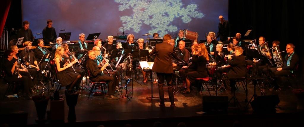 14-11-22 - Najaarsconcert Apollo, met Zijlstra (15) - kopie - kopie